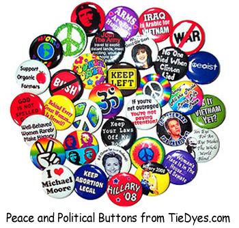 anti-bush-political-pins.jpg
